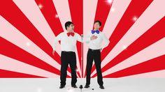Daigiri, a TV show/ テレビ番組「笑点」の「大喜利」には、「人が挑戦したくなる仕組み」が隠されている、というお話です。落語家は、なぜ、リスクをとってネタを披露できるのか、について考えています。