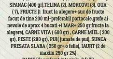 Dieta Daneză în imagini     Orele corecte de a lua masa:     Micul dejun: î ntre 7 și 9 (cel târziu)   Prânzul: î ntre 12 și 14   Cină: î ... Ds, Math, Salads, Math Resources, Mathematics