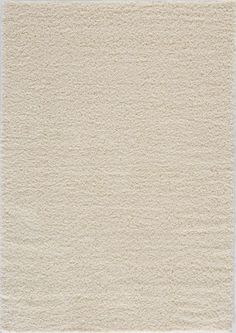 $5 Off when you share! Rugs America Vero Beach Shaggy Beige Rug | Contemporary Rugs #RugsUSA