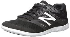 New Balance Womens 730v2 Minimus Training Shoe -- Learn more by visiting the image link. (This is an Amazon affiliate link)