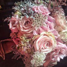Beautiful Vintage bouquet!
