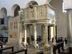 Ravello cathedral - Поиск в Google