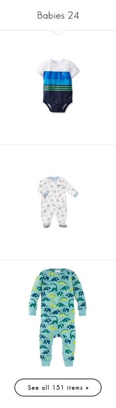 """Babies 24"" by masanichka ❤ liked on Polyvore featuring baby boy, baby, baby boy clothes, baby clothes, baby stuff, kids, baby socks, boy, shoes and baby things"