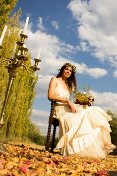 Explore range of Karoo Wedding Photographs by Wedding Photographer Sarina Engelbrecht. Autumn Bride, Wedding Shoot, Destination Wedding, Weddings, Disney Princess, Creative, Model, Wedding