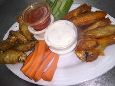 Try our tasty Buffalo Chicken Wings in all our delicious flavors. From sweet to spicy and everything in-between! Pro Tip: Order delivery online 7 times and get a large 2 topping pizza for free! Pizza Sides, Pizza Coupons, Buffalo Wings, Mamas And Papas, Blue Cheese, Buffalo Chicken, Soul Food, Chicken Wings, Sausage