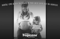 Pensamientos de #mamás  #Calzado #Tropicana