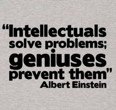 Albert Einstein quotes can be used as wallpapers. Check out these quotes for inspiration and understanding life. Wise Quotes, Quotable Quotes, Famous Quotes, Great Quotes, Words Quotes, Quotes To Live By, Inspirational Quotes, Qoutes, Path Quotes