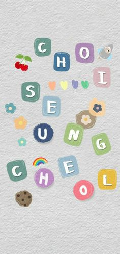 Seventeen Leader, Seventeen Wonwoo, Phone Screen Wallpaper, Soft Wallpaper, Disney Phone Backgrounds, Seventeen Wallpapers, Pretty And Cute, K Pop, Cute Wallpapers