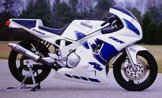 YAMAHA FZR 600 YZF 1000 R1 CONVERSION KIT, FAIRINGS, FAIRING, TAIL, UPPER, LOWER, LEFT, RIGHT, MID, SEAT, PARTS, WINDSHIELD, TZ 125, 250, 75...