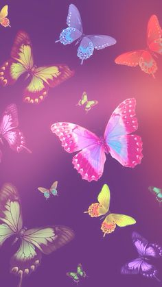 Wallpaper... By Artist Unknown...