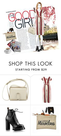 """""""Untitled #443"""" by debysilviaa ❤ liked on Polyvore featuring 3.1 Phillip Lim and ace & jig"""
