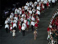 A magyaroké az egyik legszebb ruha 2012 Summer Olympics, Rio 2016, Dolores Park, Hungary, Beautiful, Fashion, Moda, Fashion Styles, Fashion Illustrations