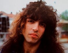 anything-for-my-baby:  Paul Stanley 1976   I'll always reblog this photo. No matter what.