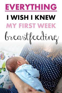Borstvoedingstips voor de pasgeboren baby, alles wat je moet weten over breas . Breastfeeding tips for the newborn baby, everything you need to know about breas . - Breastfeeding - # breastfeeding tips Supplies Newborn Breastfeeding Tips, How To Breastfeed Newborns, Breastfeeding And Pumping, Newborn Care, Caring For Newborn Baby, Newborn Baby Needs, Newborn Nursing, Extended Breastfeeding, Sons