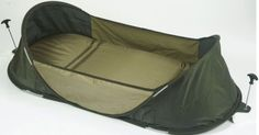 TF-Gear-NEW-Hardcore-Packaway-Hooking-Fishing-Mat-RRP-64-99
