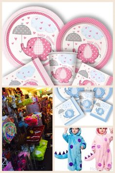 Whatever your needs for your fancy dress costumes we have your party supplies , online or in store at #Partyhead