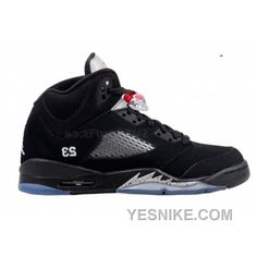 87cdb9ed8dc6 Buy Air Jordan 5 Retro (gs) 2011 Release Black Metallic Silver Vrsty Rd  from Reliable Air Jordan 5 Retro (gs) 2011 Release Black Metallic Silver  Vrsty Rd ...