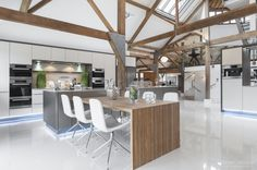 1000 Images About The Astor Barn Conversion On Pinterest Interior Design Kitchen Interior