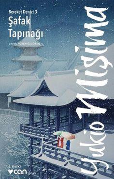safak tapinagi - yukio misima - can yayinlari  http://www.idefix.com/kitap/safak-tapinagi-yukio-misima/tanim.asp