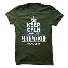 #administrators #automotive #bikers #diesel #scout #tractors... Nice T-shirts (Best Price) A7198 MAGWOOD   - Special For Christmas - NARI from HockeyTshirts  Design Description: Get it right now for Huge Savings! Be Proud of your identify, and present it off to the world! Get this Limited Edition T-shirt immediately. .... Check more at http://hockeytshirts.xyz/automotive/best-price-a7198-magwood-special-for-christmas-nari-from-hockeytshirts.html