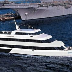 Norfolk Lunch Cruise Review Buy Now
