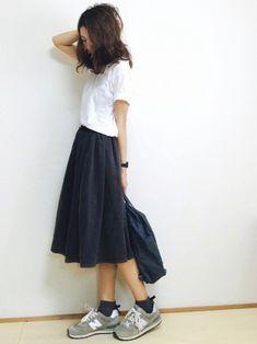 Kankenのバックパック/リュックを使ったたろ☺︎のコーディネートです。WEARはモデル・俳優・ショップスタッフなどの着こなしをチェックできるファッションコーディネートサイトです。