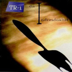 Yes, I am...the individualist. Out of all of Todd's albums this is one of my favorites.