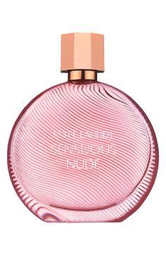 Estée Lauder 'Sensuous Nude' Eau de Parfum available at #Nordstrom