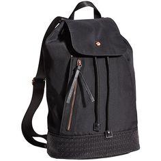 898a54327e CALIA Gym Backpack Carrie Underwood Calia