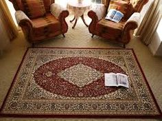 persian carpet in fashion - Google Search
