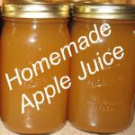 Tons of canning stuff. http://www.provident-living-today.com/Home-Canning.html