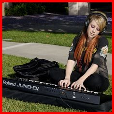 19 Best Roland Keyboards images in 2014 | Roland keyboard