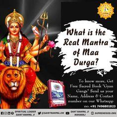 navratri wishes Chaitra Navratri Who is the Father of Goddess Durga? Navratri Wishes Images, Happy Navratri Wishes, Happy Navratri Images, Navratri Pictures, Chaitra Navratri, Navratri Festival, Navratri Special, Navratri Dress, Durga Ji