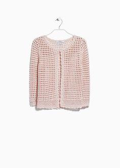 mango-lightpastel-pink-cotton-crochet-cardigan-pink-product-3-807313315-normal.jpeg (1500×2098)