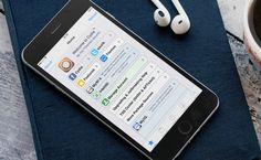 Az új Pangu Jailbreak akár veszélybe is sodorhatja az iOS készülékeink adatait.