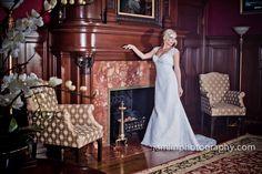 Windsor Wedding Photography   Canadian Club   J. Amlin Photography   www.jamlinphotography.com