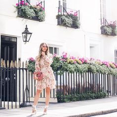 625.1k Followers, 486 Following, 2,232 Posts - See Instagram photos and videos from Lydia (@lydiaemillen)