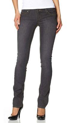 AJC Damen Jeans Röhre Strech Grau AJC http://www.amazon.de/dp/B00EUF5M68/ref=cm_sw_r_pi_dp_h8IPwb0VGS7N0