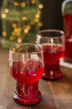 Treat yourself to a glass of homemade wine using our easy to follow guide and wine recipe. This recipe uses the basics so no fancy equipment is needed.