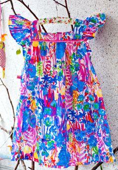 novamelina #libertyoflondon #hamptonwedding Hamptons Wedding, Liberty Of London Fabric, Lily Pulitzer, Fabrics, Dresses, Fashion, Tejidos, Vestidos, Moda