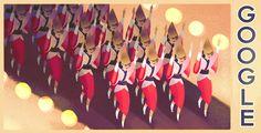 阿波踊り (Awa Dance Festival)