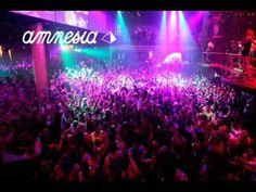 "Ibiza Tribal Techno Music Mix 2016"" (Warning!!!) Dj Swat Techno Mix, Minimal Techno, Party Mix, Music Mix, Swat, Ibiza, Dj, Amnesia, Concert"