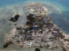 How to Help Typhoon Haiyan Victims in the Philippines | Her Campus