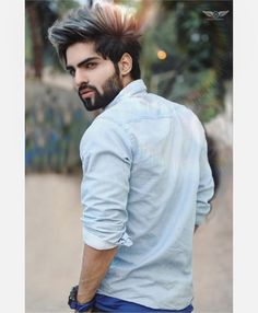 I super like you. Top Hairstyles For Men, Boy Hairstyles, Stylish Dpz, Stylish Boys, Hair Designs For Boys, Dj Movie, Photoshoot Pose Boy, Photography Poses For Men, Fashion Photography