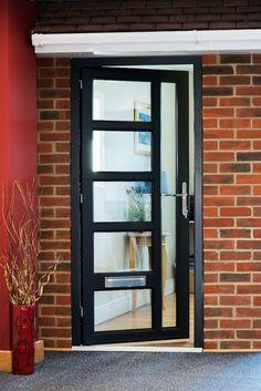 Media Library ‹ Joedan Home Improvements — WordPress Front Doors, Home Improvement, Wordpress, Windows, Entry Doors, Entrance Doors, Home Improvements, Main Door, Front Entrances