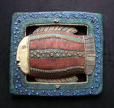 mariegibbonsfish by Roman Khalilov - ЯRAMIL, via Flickr