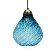 Aptos Pacific Drop Mini Pendant Union Street Glass Cord Mini Pendant Lighting Ceiling Ligh
