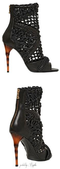 Regilla ⚜ Una Fiorentina in California - Find 150+ Top Online Shoe Stores via http://AmericasMall.com/categories/shoes.html