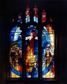 http://www.b26.com/historian/chester_klier/img/american.chaple.windows.1.jpg