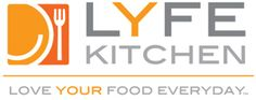 Lyfe Kitchen~ a healthier way of eating when dining out! They have two locations so far in Illinois. One in Chicago and one in Evanston. There are plenty of vegetarian and vegan options! (The owners are former McDonald's employees. Chicago Trip, Chicago Travel, Chicago Illinois, Vegan Friendly Restaurants, Vegan Restaurants, New York Bucket List, Vegan Vegetarian, Vegan Menu, Gluten Free Menu